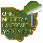 Ohio Certified Nursery Technician logo